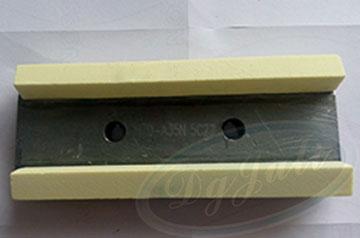 代替焊接金属AB胶